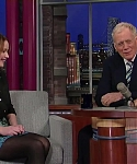 davidletterman15jan2013-0785.jpg
