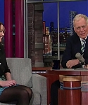 davidletterman15jan2013-0787.jpg