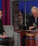davidletterman15jan2013-0789.jpg