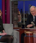 davidletterman15jan2013-0790.jpg