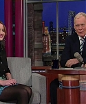 davidletterman15jan2013-0791.jpg