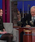 davidletterman15jan2013-0792.jpg