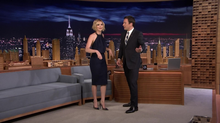 May, 15, 2014 - The Tonight Show with Jimmy Fallon - May2C ...