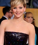 20th_Annual_Screen_Actors_Guild_Awards_-_Red_Carpet__285129~0.jpg