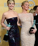 20th_Annual_Screen_Actors_Guild_Awards_PRESS_ROOM_281129.jpg