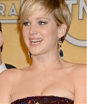 20th_Annual_Screen_Actors_Guild_Awards_PRESS_ROOM_285429.jpg