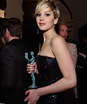 20th_Annual_Screen_Actors_Guild_Awards_backstage_28229.jpg