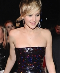 20th_Annual_Screen_Actors_Guild_Awards_backstage_28829.jpg