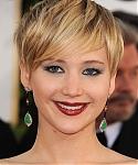 71st_Annual_Golden_Globe_Awards_-_Red_Carpet__red_carpet_281329.jpg