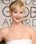 71st_Annual_Golden_Globe_Awards_-_Red_Carpet__red_carpet_28229.jpg