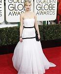 71st_Annual_Golden_Globe_Awards_-_Red_Carpet__red_carpet_283329.jpg