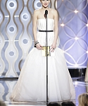 71st_Annual_Golden_Globe_Awards__show_281129.jpg
