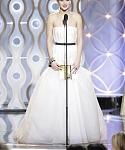71st_Annual_Golden_Globe_Awards__show_281129.jpg