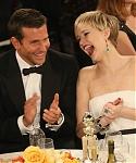 71st_Annual_Golden_Globe_Awards__show_28329.JPG