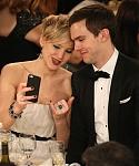 71st_Annual_Golden_Globe_Awards__show_28529.JPG