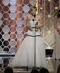 71st_Annual_Golden_Globe_Awards__show_28729.jpg