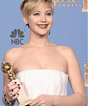 71st_Annual_Golden_Globe_Awards_press_room_281529.jpg