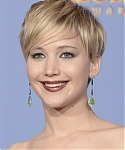 71st_Annual_Golden_Globe_Awards_press_room_28229.jpg