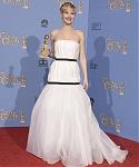 71st_Annual_Golden_Globe_Awards_press_room_28329.jpg