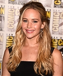 A_July_9_-__International_Comic_Con_-___The_Hunger_Games__Mockingjay_Part_2___Press_Conference_28229.jpg