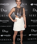 A_March_21_-_Attends_a_screening_of___Serena___285429.JPG