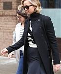 A_March_21_-_Leaving_Greenwich_Hotel_in_NYC_282529.jpg