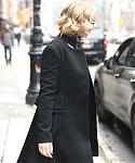 A_March_21_-_Leaving_Greenwich_Hotel_in_NYC_283129.jpg