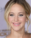 A_November_17_-__Mockingjay_Part_1__LA_Premiere_281129.JPG