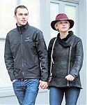 April_24_-_Having_lunch_with_Nicholas_Hoult_in_London_28129.jpg