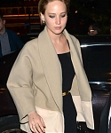 April_24_-_Out_for_dinner_at_Chilton_Steakhouse_in_London_28429.jpg