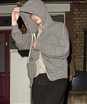 April_25_-_Leaving_a_friends_house_in_London_281629.jpg