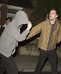 April_25_-_Leaving_a_friends_house_in_London_283129.jpg