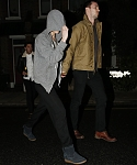 April_25_-_Leaving_a_friends_house_in_London_283829.jpg
