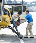 August_8_-_Arriving_at_a_heliport_in_New_York_281629.jpg