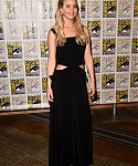 B_July_9_-__International_Comic_Con_-___The_Hunger_Games__Mockingjay_Part_2___Press_Conference_28629.jpg