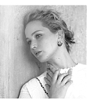 Be_Dior_Campaign_with_Jennifer_Lawrence_281729.jpg