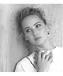 Be_Dior_Campaign_with_Jennifer_Lawrence_28429.jpg