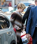 December_07_-_Arriving_and_Leaving_American_Hustle_Press_Conference_in_New_York_28129.jpg
