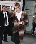 December_07_-_Arriving_and_Leaving_American_Hustle_Press_Conference_in_New_York_28329.jpg