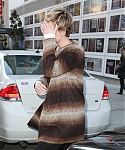 December_07_-_Arriving_and_Leaving_American_Hustle_Press_Conference_in_New_York_28629.jpg