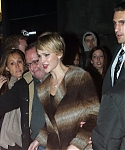 December_07_-_Leaving_the_AMC_Loews_Lincoln_Square_13_Cinema_in_New_York.jpg