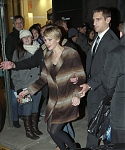 December_07_-_Leaving_the_AMC_Loews_Lincoln_Square_13_Cinema_in_New_York_28129.jpg