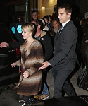 December_07_-_Leaving_the_AMC_Loews_Lincoln_Square_13_Cinema_in_New_York_28229.jpg