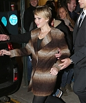 December_07_-_Leaving_the_AMC_Loews_Lincoln_Square_13_Cinema_in_New_York_28329.jpg