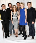 December_08_-_American_Hustle_Photocall_in_New_York_281729.jpg