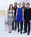 December_08_-_American_Hustle_Photocall_in_New_York_28229.jpg