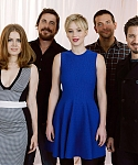 December_08_-_American_Hustle_Photocall_in_New_York_28329.jpg