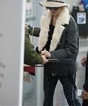 December_14_-_Arriving_at_JFK_Airport_in_New_York_281929.jpg