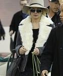 December_14_-_Arriving_at_JFK_Airport_in_New_York_28229.jpg