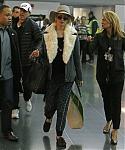 December_14_-_Arriving_at_JFK_Airport_in_New_York_282929.jpg